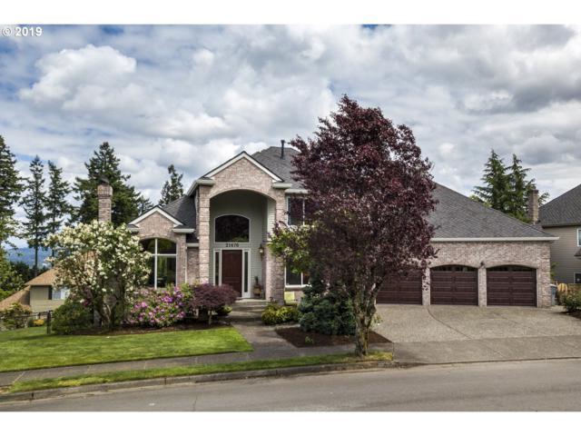 21470 Rosepark Ct, West Linn, OR 97068 (MLS #19157354) :: McKillion Real Estate Group