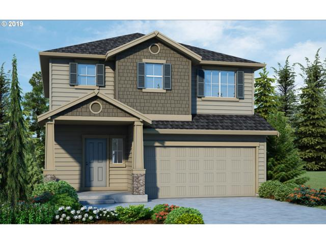16925 NW Viola St, Portland, OR 97229 (MLS #19157398) :: Fox Real Estate Group