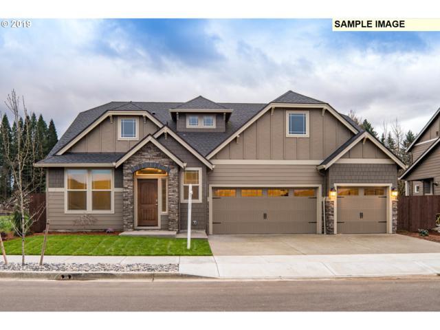 1837 S 46TH Pl, Ridgefield, WA 98642 (MLS #19157448) :: McKillion Real Estate Group