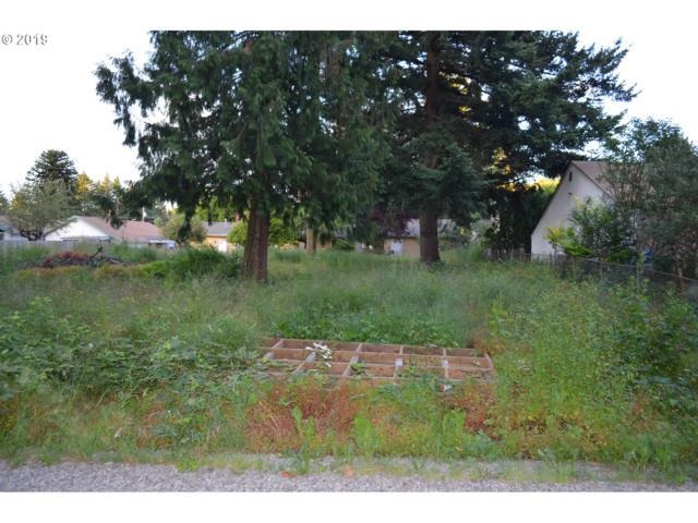 8430 SE Harney St, Portland, OR 97266 (MLS #19157622) :: Stellar Realty Northwest