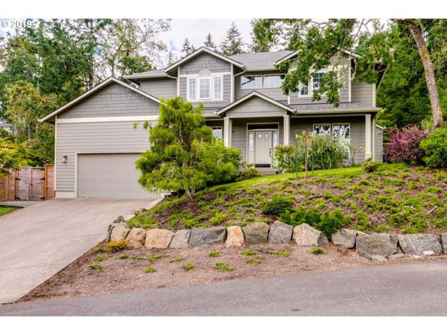 1926 Woodson Loop, Eugene, OR 97405 (MLS #19157757) :: R&R Properties of Eugene LLC