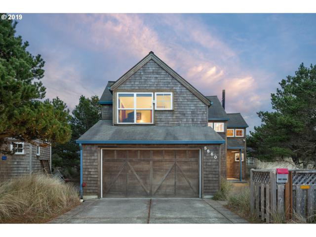 5660 Barefoot Ln, Pacific City, OR 97135 (MLS #19158054) :: McKillion Real Estate Group