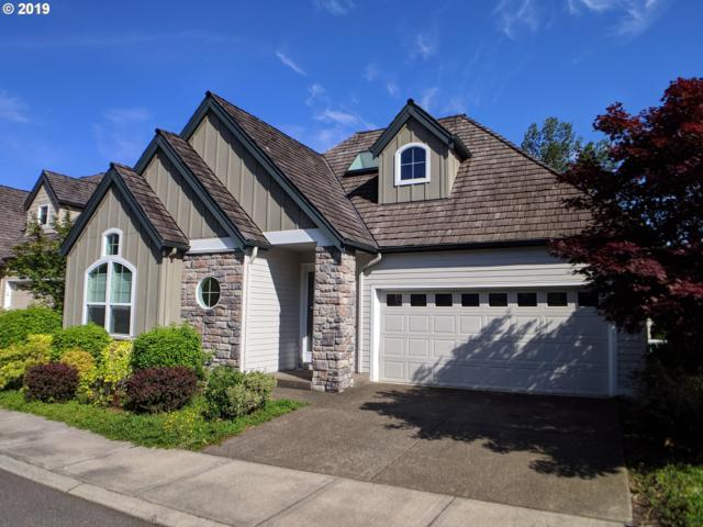 9924 NW Justus Ln, Portland, OR 97229 (MLS #19158716) :: Gregory Home Team | Keller Williams Realty Mid-Willamette
