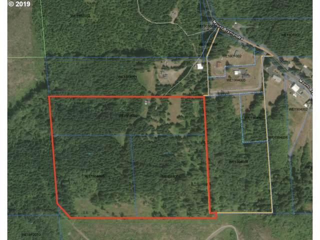 165 English Ln, Kelso, WA 98626 (MLS #19159345) :: Holdhusen Real Estate Group