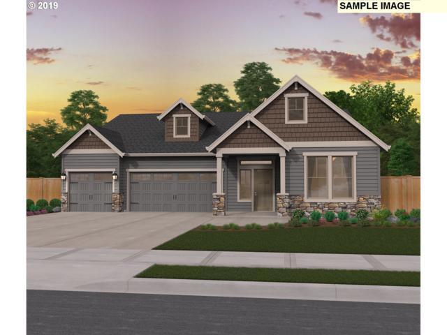1625 S 46TH Pl, Ridgefield, WA 98642 (MLS #19159594) :: Gregory Home Team | Keller Williams Realty Mid-Willamette