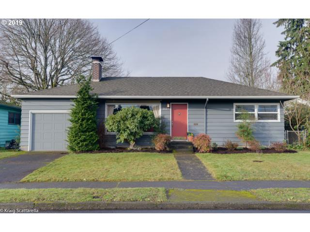 2627 SE 79TH Ave, Portland, OR 97206 (MLS #19159602) :: Next Home Realty Connection
