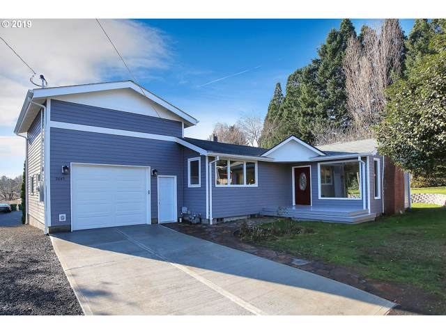 7645 SW 79TH Ave, Portland, OR 97223 (MLS #19159932) :: Gustavo Group