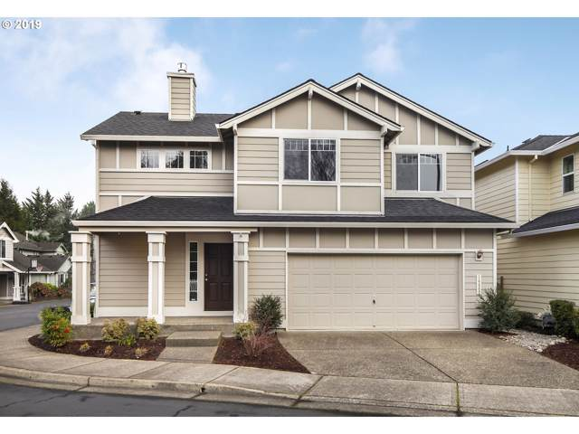 14442 Orchard Springs Rd, Lake Oswego, OR 97035 (MLS #19160223) :: Homehelper Consultants