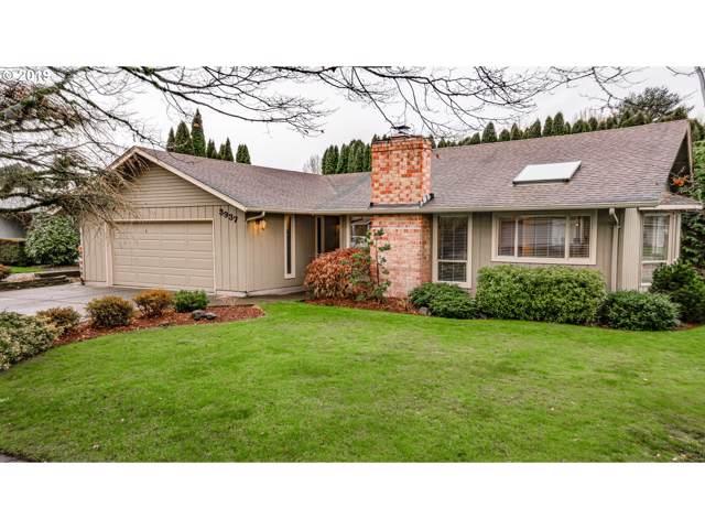 3937 Pine St, Longview, WA 98632 (MLS #19160246) :: Fox Real Estate Group