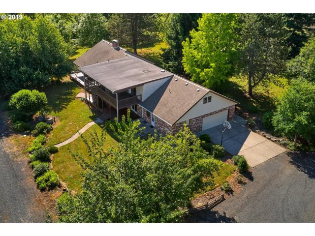 22545 SW Scholls Sherwood Rd, Sherwood, OR 97140 (MLS #19160803) :: Next Home Realty Connection