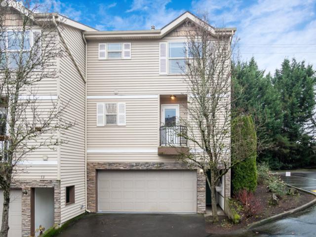 12142 NE Fremont St, Portland, OR 97220 (MLS #19160875) :: Fox Real Estate Group