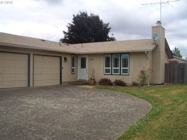 4687 Concord St, Eugene, OR 97402 (MLS #19161028) :: Song Real Estate
