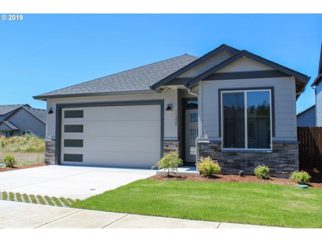 11228 NE 135TH Ave, Vancouver, WA 98682 (MLS #19161388) :: Matin Real Estate Group