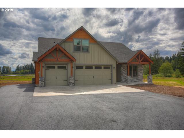 18016 NW 69th Ave, Ridgefield, WA 98642 (MLS #19161886) :: Fox Real Estate Group