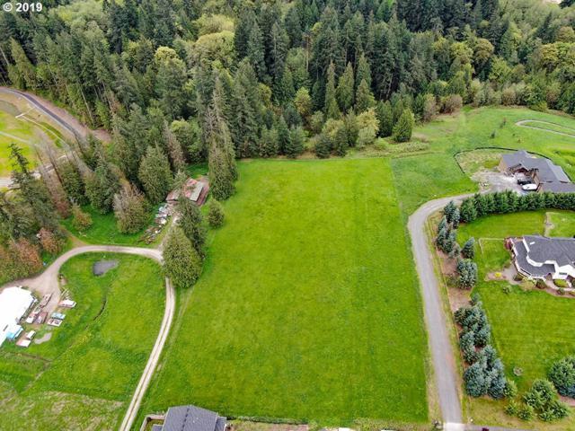 0 S Wind River Way, Ridgefield, WA 98642 (MLS #19162116) :: Cano Real Estate