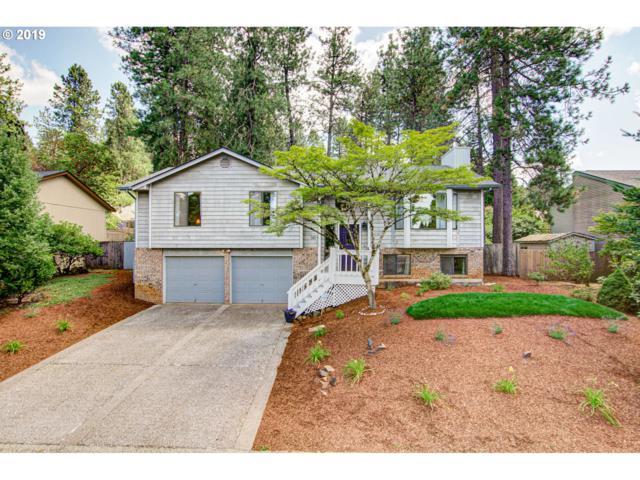 1604 Rees Hill Rd, Salem, OR 97306 (MLS #19162160) :: Brantley Christianson Real Estate