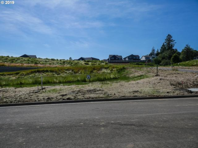 SE Stillwater Ln SE #44, Happy Valley, OR 97086 (MLS #19162488) :: Next Home Realty Connection