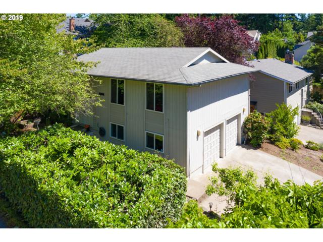 5034 SW Pomona St, Portland, OR 97219 (MLS #19162530) :: Cano Real Estate
