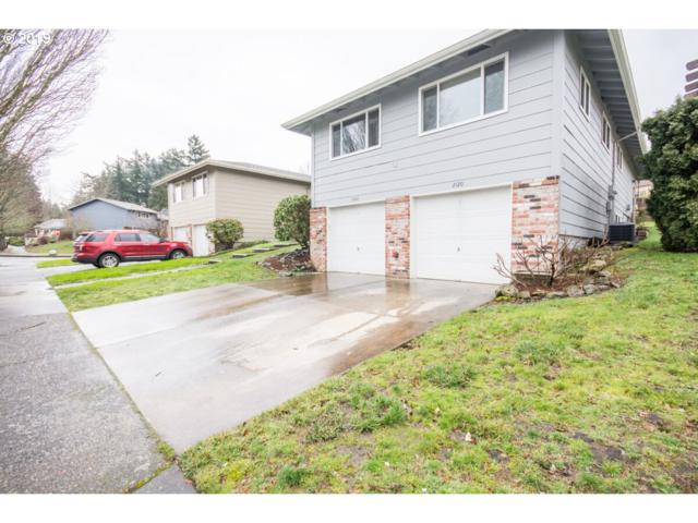 2120 NW 14TH St, Gresham, OR 97030 (MLS #19162660) :: Fox Real Estate Group