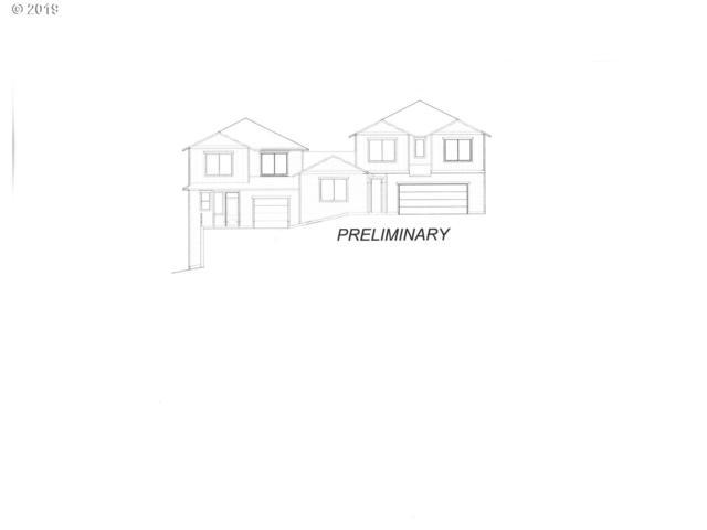 15643 NE Clackamas Ct, Portland, OR 97230 (MLS #19162718) :: Next Home Realty Connection