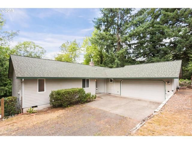 8405 SW Elmwood St, Portland, OR 97210 (MLS #19163107) :: Gregory Home Team | Keller Williams Realty Mid-Willamette