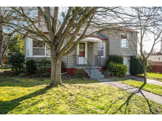 2726 SE 81ST Ave, Portland, OR 97206 (MLS #19163243) :: McKillion Real Estate Group