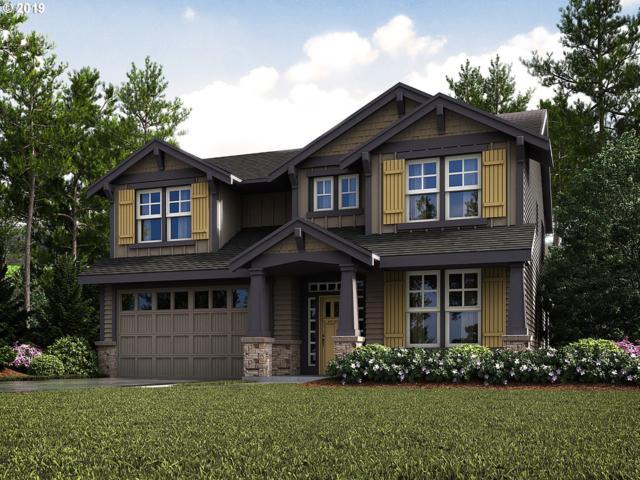 8059 SE Butternut Creek Pkwy Lot44, Hillsboro, OR 97123 (MLS #19163321) :: TK Real Estate Group