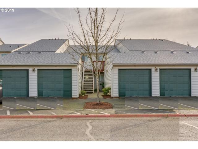 4000 NE 109TH Ave #G211, Vancouver, WA 98682 (MLS #19163564) :: Next Home Realty Connection