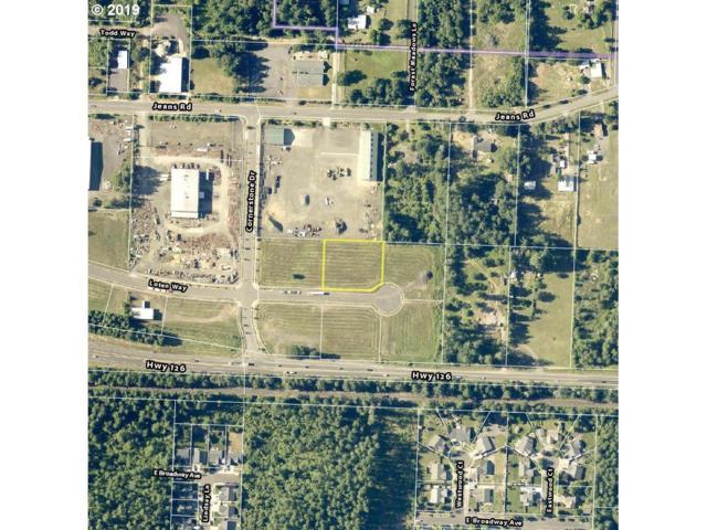 0 Loten, Veneta, OR 97487 (MLS #19163991) :: The Galand Haas Real Estate Team