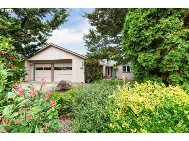 8061 SW 160TH Ave, Aloha, OR 97007 (MLS #19164200) :: The Lynne Gately Team