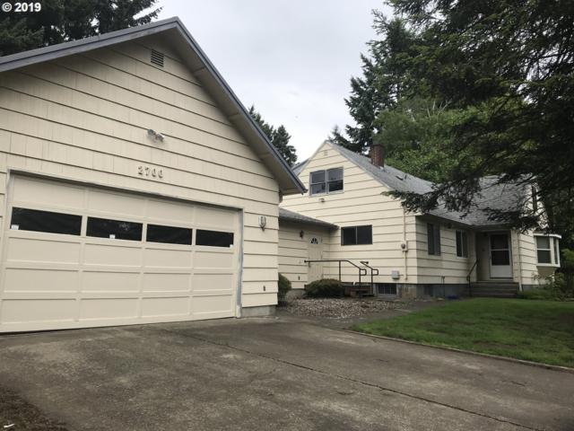 2700 NE 71ST St, Vancouver, WA 98665 (MLS #19164228) :: Fox Real Estate Group