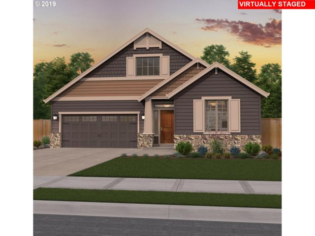 Ridgefield, WA 98642 :: Townsend Jarvis Group Real Estate