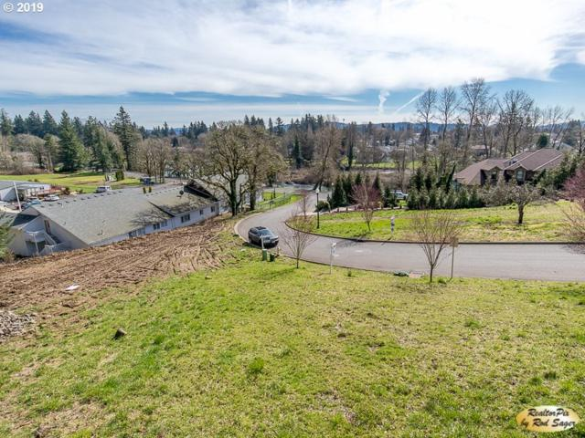 1512 N 4TH Ct, Washougal, WA 98671 (MLS #19165118) :: Next Home Realty Connection