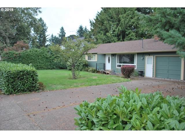 630 Warner Parrott Rd, Oregon City, OR 97045 (MLS #19165265) :: Townsend Jarvis Group Real Estate