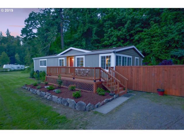2446 Lewis River Rd, Woodland, WA 98674 (MLS #19165582) :: TK Real Estate Group