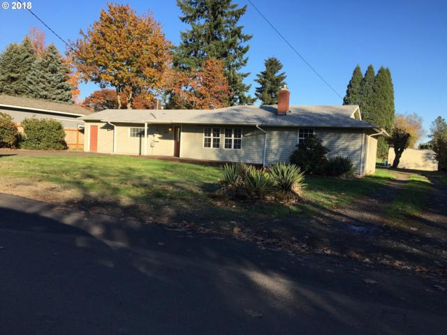 330 NW 341ST Ave, Hillsboro, OR 97124 (MLS #19165587) :: Change Realty