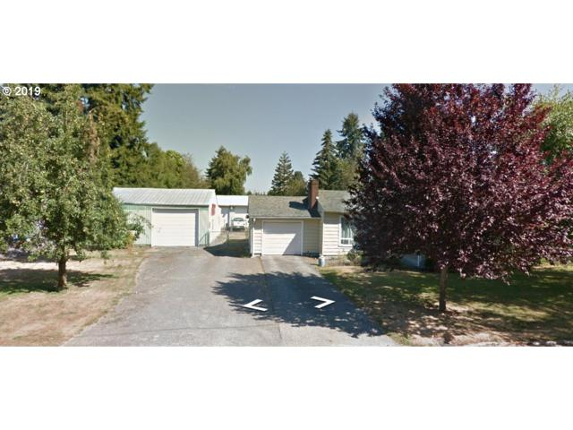 5114 NE 99TH St, Vancouver, WA 98665 (MLS #19165812) :: Fox Real Estate Group
