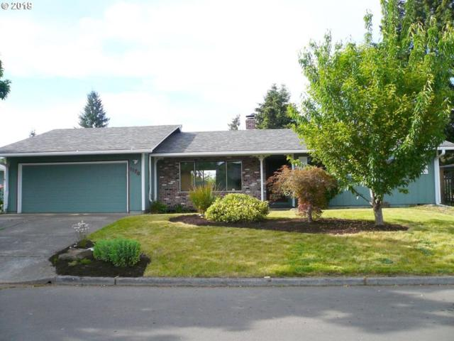 1170 S Ginger St, Cornelius, OR 97113 (MLS #19165839) :: Next Home Realty Connection