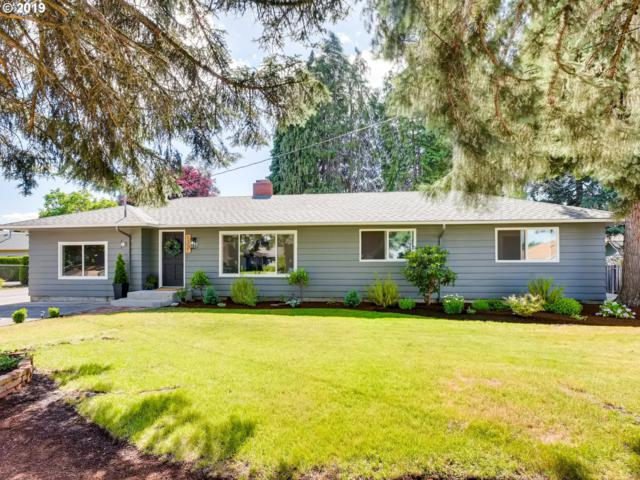 1351 N Locust St, Canby, OR 97013 (MLS #19165974) :: Cano Real Estate