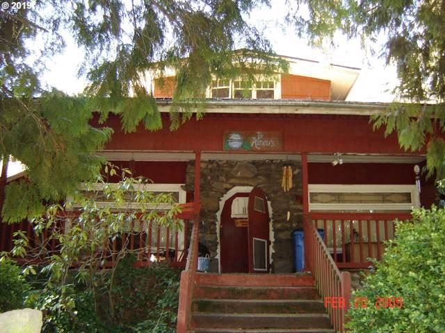 2034 Thompson Ave, Vancouver, WA 98660 (MLS #19166158) :: Team Zebrowski