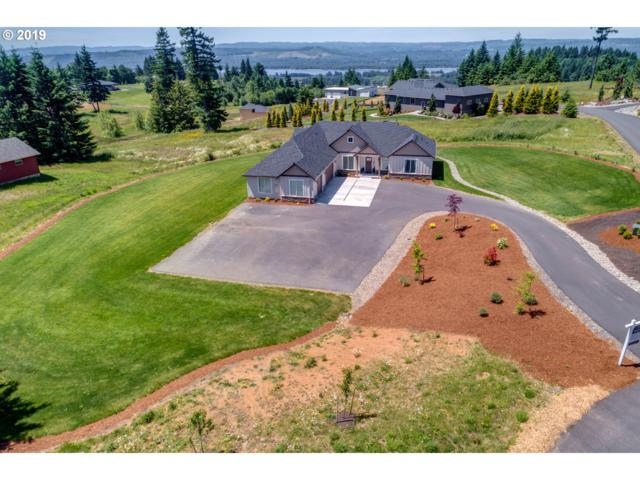 301 Milky Way Dr, Woodland, WA 98674 (MLS #19166315) :: TK Real Estate Group
