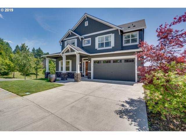 14928 SE Page Park Ct, Happy Valley, OR 97086 (MLS #19166795) :: Matin Real Estate Group