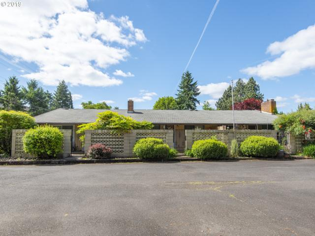 3585 SW 104TH Ave, Beaverton, OR 97005 (MLS #19167193) :: TK Real Estate Group
