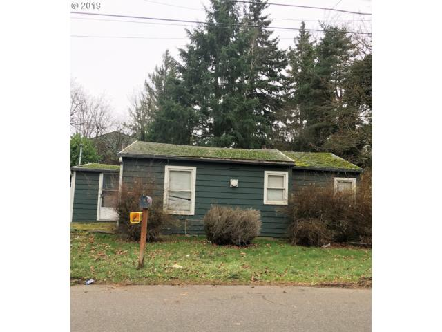 11818 SE Morrison St, Portland, OR 97216 (MLS #19167274) :: Fox Real Estate Group