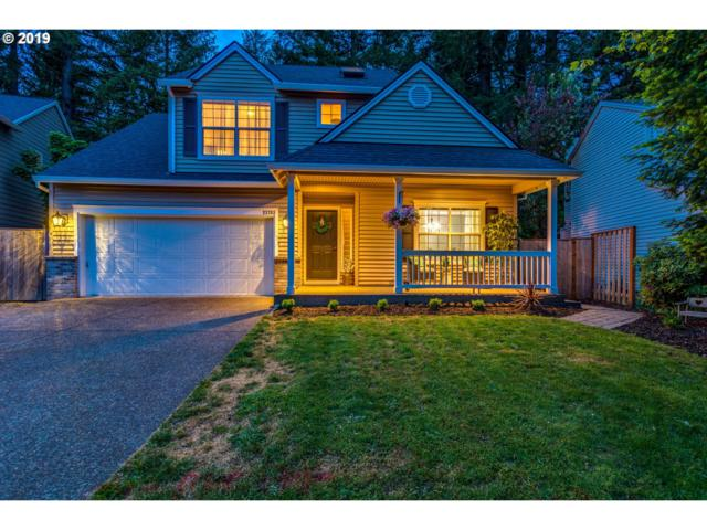 23783 SW Red Fern Dr, Sherwood, OR 97140 (MLS #19167306) :: Next Home Realty Connection