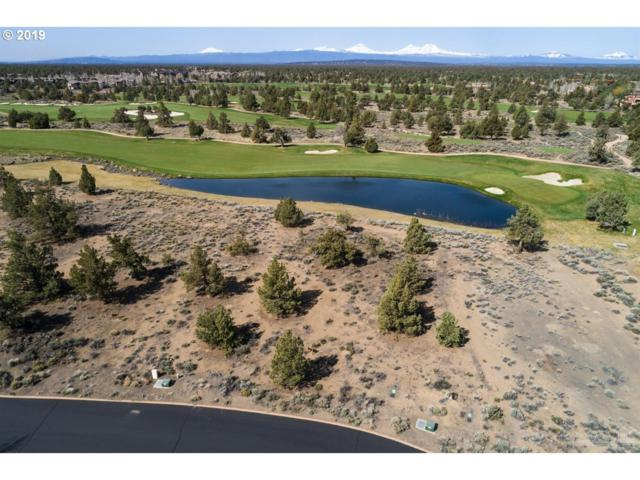 65875 Pronghorn Estates Dr, Bend, OR 97701 (MLS #19167569) :: Song Real Estate