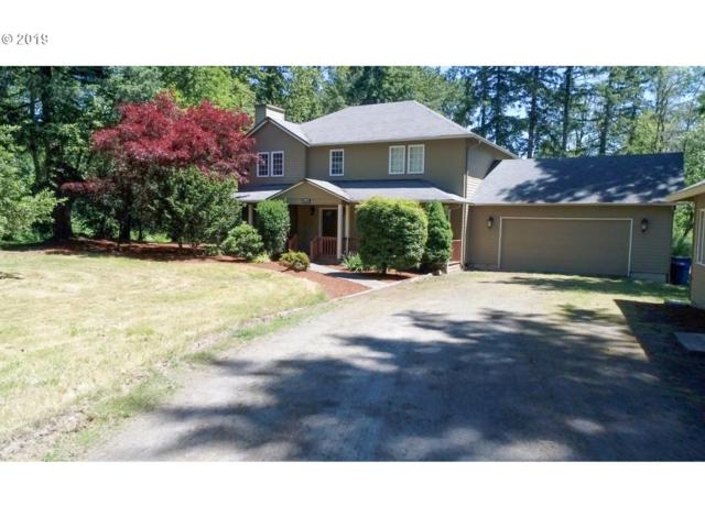 24309 NE Stegert Dr, Battle Ground, WA 98604 (MLS #19167827) :: TK Real Estate Group
