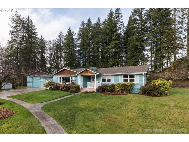 35205 Aubuchon Dr, St. Helens, OR 97051 (MLS #19168005) :: Next Home Realty Connection
