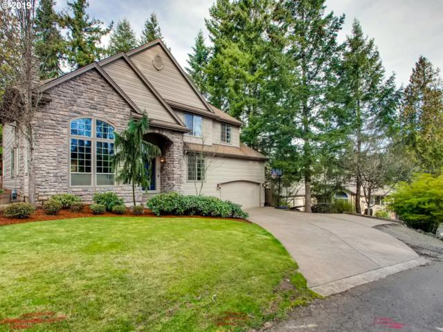 7548 SW Red Cedar Way, Tigard, OR 97223 (MLS #19168017) :: Fox Real Estate Group