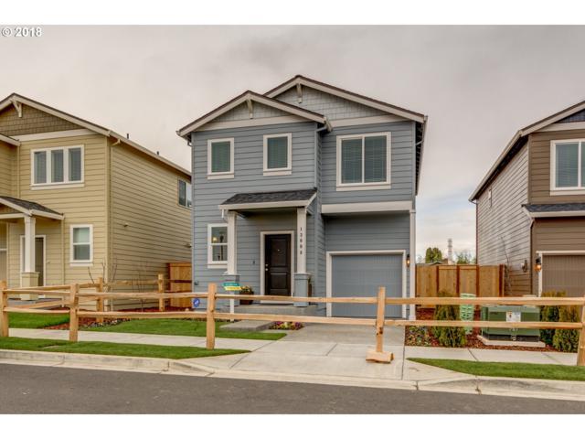 13008 NE 58TH St, Vancouver, WA 98682 (MLS #19168460) :: Fox Real Estate Group
